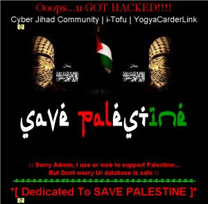 hacked-palestina.png