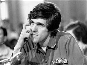 johnkerrytestifycongress1971