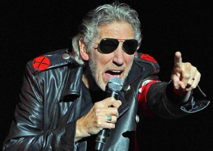 Roger Waters / 2012