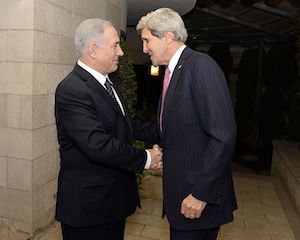 749px-john_kerry_visit_to_israel_january_2-_6_2013-_bibi_11755868955