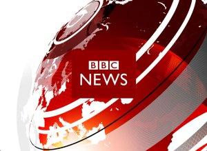 bbc-logo-ipad.jpg