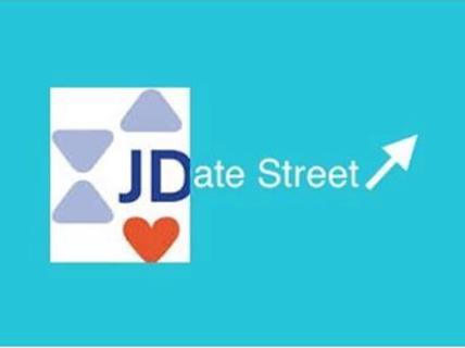 JDateStreet.png
