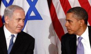 Netanyahu-obama-israel-010