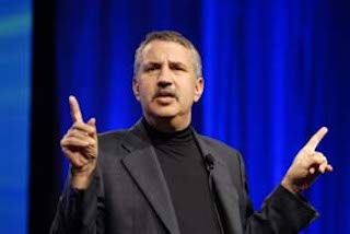 Thomas_Friedman_Key_Note_Address_at_the_National_Conference_on_the_Creative_Economy.jpg