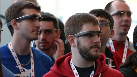 google-glass-users-e1370173535294-635x357.jpg