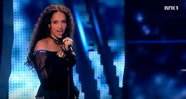 Noa-Photo-screenshot-YouTube-Eurovision