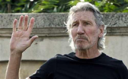 roger-waters2-550x341