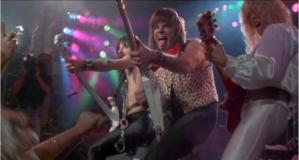 This-is-spinal_tap_4