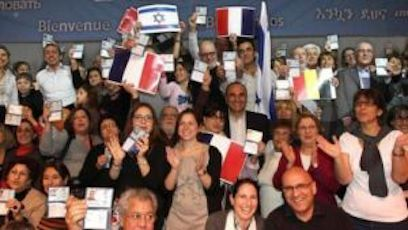 french_jews