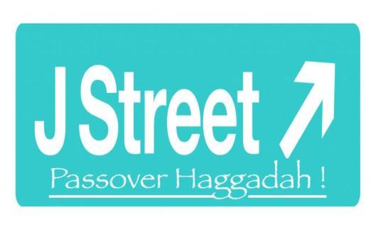 J-Street-1