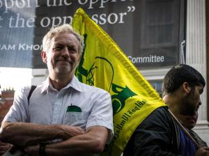 Jeremy-Corbyn-Hezbollah-flag