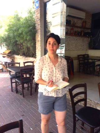 tel-aviv-waitress-suspects-there-is-some-sort-of-holiday-this-week1