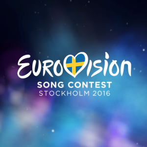 Daily Freier Eurovision