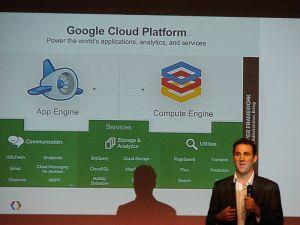 "Google launches Hot New App: ""Israeli Timing"" Daily Freier"