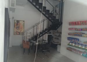 Daily Freier Art Gallery Tel Aviv