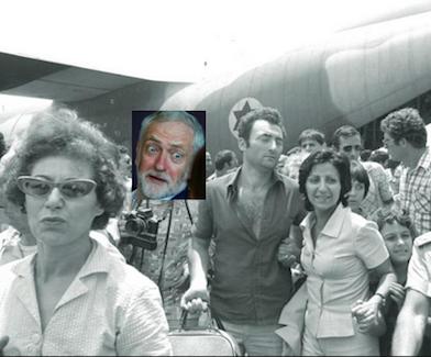 Jezz Entebbe