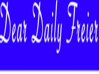 dear-daily-freier