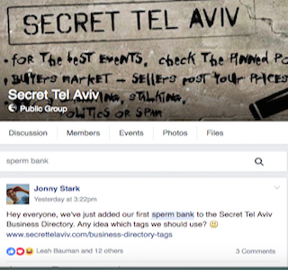 secret-tel-aviv-sperm-bank-daily-freier
