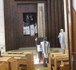Yom Kippur App Yom Kapp Daily Freier