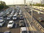 800px-pikiwiki_israel_15913_traffic_jam_in_geha_road