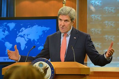 800px-secretary_kerry_makes_a_statement_on_syria_31520883952